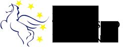 Euro Trans – Sped Kwidzyn